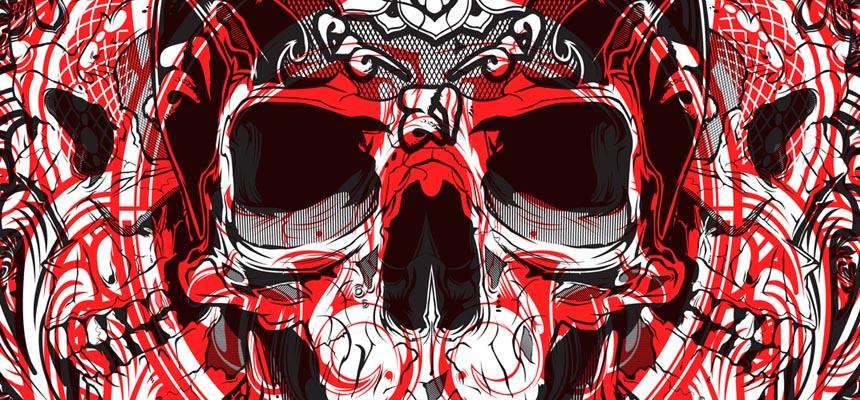 hydro74-artwork01