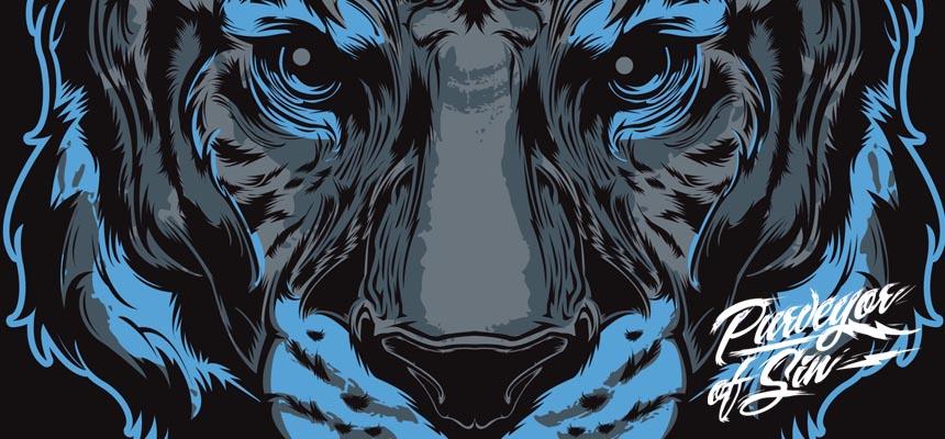 hydro74-artwork02