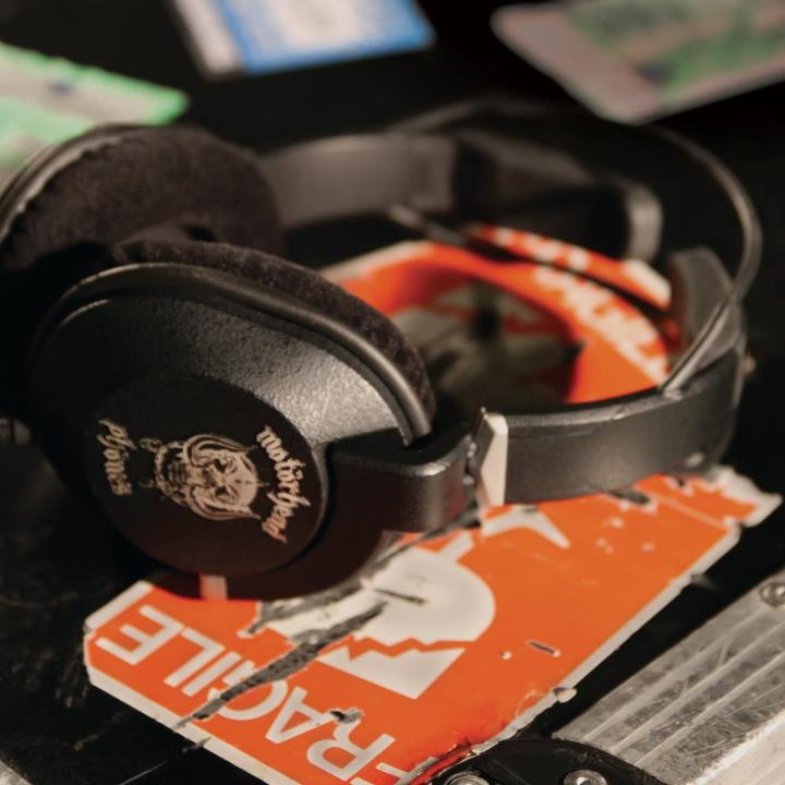 motorheadphones-productshot-2012